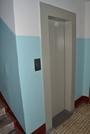 Комната в 2-х комнатной квартире. На длительный срок., Аренда комнат в Ивантеевке, ID объекта - 700727704 - Фото 17
