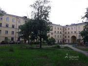 Купить квартиру в Тутаевском районе