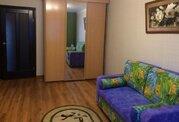 Продажа квартиры, Краснодар, Ул им Ковалева, Купить квартиру в Краснодаре по недорогой цене, ID объекта - 326009023 - Фото 2