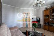 Продается 2-комн. квартира, Бульвар Космонавтов 7, Красногорск - Фото 5