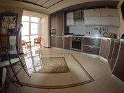 Продажа трехкомнатной квартиры на Октябрьской улице, 380 в Черкесске