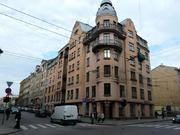 Продажа квартиры, blaumaa iela, Купить квартиру Рига, Латвия по недорогой цене, ID объекта - 311843013 - Фото 9