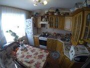 Продается однокомнатная квартира в г. Наро-Фоминске., Купить квартиру в Наро-Фоминске по недорогой цене, ID объекта - 318705666 - Фото 2