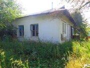 Продажа дома, Волоконовский район - Фото 2