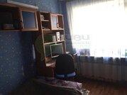 Продажа квартиры, Юбилейный, Тотемский район - Фото 3