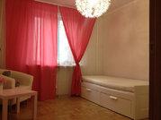 Продам 2-комнатную квартиру по ул. Вокзальная - Фото 2