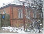 Дом, Ростов-на-Дону, Рыльского, общая 85.00кв.м.
