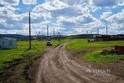 Участок в Красноярский край, Емельяновский район, д. Бугачево (7.0 . - Фото 2