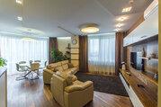 2-комнатная квартира — Екатеринбург, Центр, Февральской революции, 15 - Фото 1