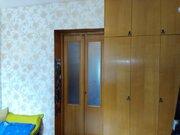 2 350 000 Руб., Квартира, ул. Баррикадная, д.47, Продажа квартир в Рыбинске, ID объекта - 331071463 - Фото 5