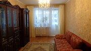 Сдается 2-я квартира в г.Мытищи на ул.Новомытищинский проспект, д.31, к, Аренда квартир в Мытищах, ID объекта - 323212611 - Фото 7