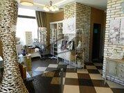 Торговая площадь в аренду, Аренда торговых помещений в Электростали, ID объекта - 800349933 - Фото 4