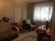 2 100 000 Руб., Трехкомнатная квартира 41кв. м., Купить квартиру в Туле по недорогой цене, ID объекта - 315685995 - Фото 5