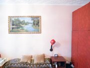 690 000 Руб., Продается комната с ок в 3-комнатной квартире, пр. Строителей, Купить комнату в квартире Пензы недорого, ID объекта - 700738500 - Фото 2