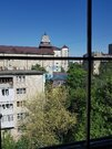 11 000 Руб., Квартира для студентов, Снять квартиру в Ставрополе, ID объекта - 330929997 - Фото 5