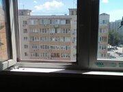 Днепровский рынок - новая 1 комнатная квартира - Фото 5