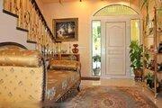Продажа дома, Валенсия, Валенсия, Продажа домов и коттеджей Валенсия, Испания, ID объекта - 501711944 - Фото 3