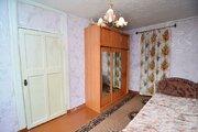 Продам 2-к квартиру, Новокузнецк город, улица Циолковского 60 - Фото 5