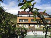 Апартаменты с 5-тизвездочным обслуживанием в самой экологичной зоне, Купить квартиру в новостройке от застройщика Болу, Турция, ID объекта - 318149525 - Фото 12