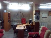 Нежилое помещение с отдельным входом - Фото 5