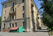 Продажа квартиры, м. Волковская, Ул. Мгинская - Фото 2