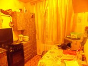 2 400 000 Руб., 3-х комнатная картира, ул. Горького д.23а, Купить квартиру в Егорьевске по недорогой цене, ID объекта - 317415706 - Фото 2