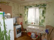 Продажа квартиры, Ярославль, Школьный проезд, Купить квартиру в Ярославле по недорогой цене, ID объекта - 321558438 - Фото 3