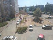 1 810 000 Руб., Продам однокомнатную квартиру., Купить квартиру в Смоленске по недорогой цене, ID объекта - 330940654 - Фото 3