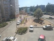Продам однокомнатную квартиру., Продажа квартир в Смоленске, ID объекта - 330940654 - Фото 3