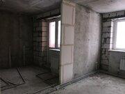 1-к квартира на ул.Вишневая,3. 14/17 эт. - Фото 2