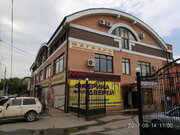 Офис на Староникитской (3 комнаты), Аренда офисов в Туле, ID объекта - 601010927 - Фото 5