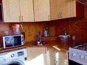 Сдам квартиру, Аренда квартир в Ярославле, ID объекта - 321747477 - Фото 2