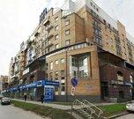 Продажа квартир ул. Немцова, д.д. 4