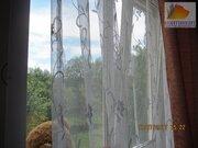 2 130 000 Руб., Продажа квартиры, Кемерово, Строителей б-р., Купить квартиру в Кемерово по недорогой цене, ID объекта - 323104932 - Фото 8