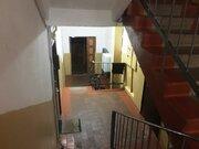 2-х комнатная квартира в г.Струнино 2/5 кирп дома - Фото 5