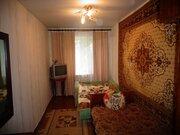 1 620 000 Руб., 3 комнатная квартира с ремонтом на улице Крымской,7а, Купить квартиру в Саратове по недорогой цене, ID объекта - 321673749 - Фото 4