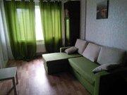 Квартира Адриена Лежена 9/2, Аренда квартир в Новосибирске, ID объекта - 317507547 - Фото 2