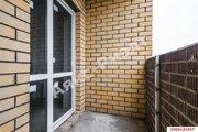 Продажа квартиры, Краснодар, Ул. Московская - Фото 5