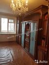 Купить квартиру в Калуге