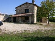 750 000 €, Вилла центр Италии код 130, Продажа домов и коттеджей в Италии, ID объекта - 500187962 - Фото 10
