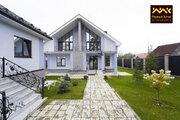 Продается дом, Ленинградское - Фото 2