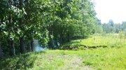 Продаются участки в поселке Большое Поле - Фото 2