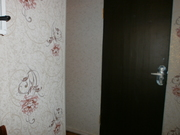 13 000 Руб., Сдам 1 ком квартиру ул.Фучика, Аренда квартир в Пятигорске, ID объекта - 320273887 - Фото 15