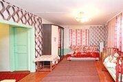 Однокомнатная квартира в Бигиле