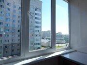 2-к квартира ул. Лазурная, 31 - Фото 5