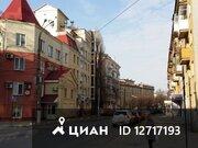 Продажа офисов ул. Станкевича