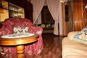 Продается 1 комнатная квартира ул. Пушкина, 27а - Фото 3