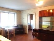 Продаю 2-комнатную квартиру в Центре