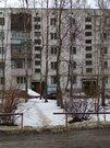 Продаётся 3-х комнатная квартира в центре Конаково!