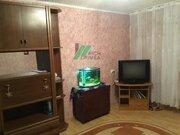 Купить квартиру в Севастополе. - Фото 1